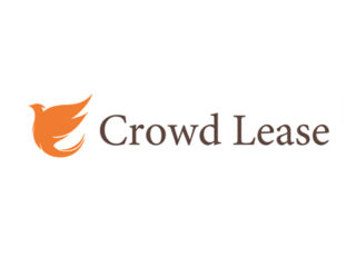 Crowd Lease